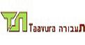 taavura