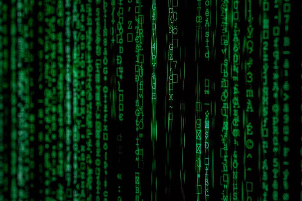 אפיון מערכות מידע