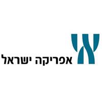 אפריקה-ישראל-לוגו-קטן