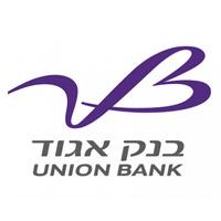 בנק-איגוד