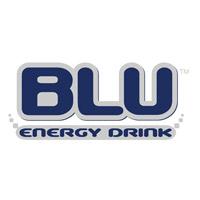 BLU-לוגו-קטן
