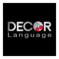 DECOR-לוגו-קטן