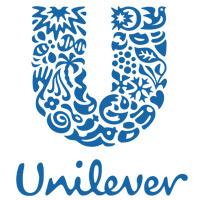 UNILEVER-לוגו-קטן